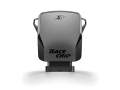 RACECHIP S CHIP TUNING MODUL